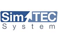 simtec_200_150